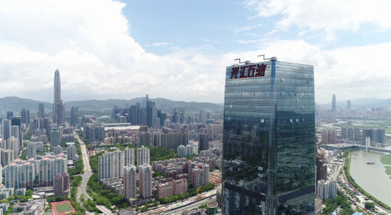 光汇石油(00933.HK)董事会主席离任 企业经营管理正常运行
