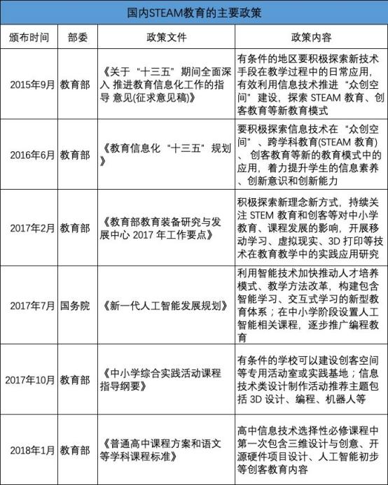 艾克瑞特张祖平出席2020民办科技峰会暨校管家520感恩答谢会