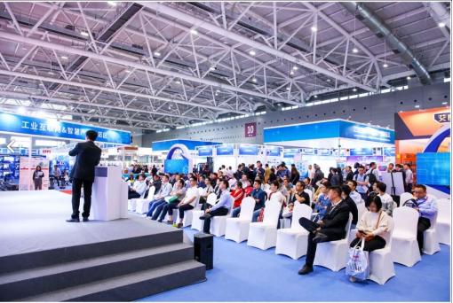 工业_4.0_大潮,中国工业互联网很香,助力中国制造弯道超车!