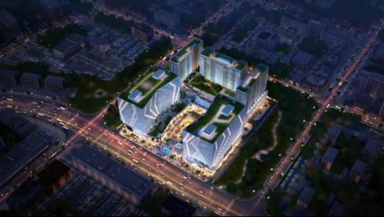 柬埔寨房地产行业迎政策利好 太子地产成就房产投资新选择